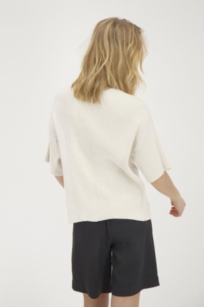 May Knit Cream