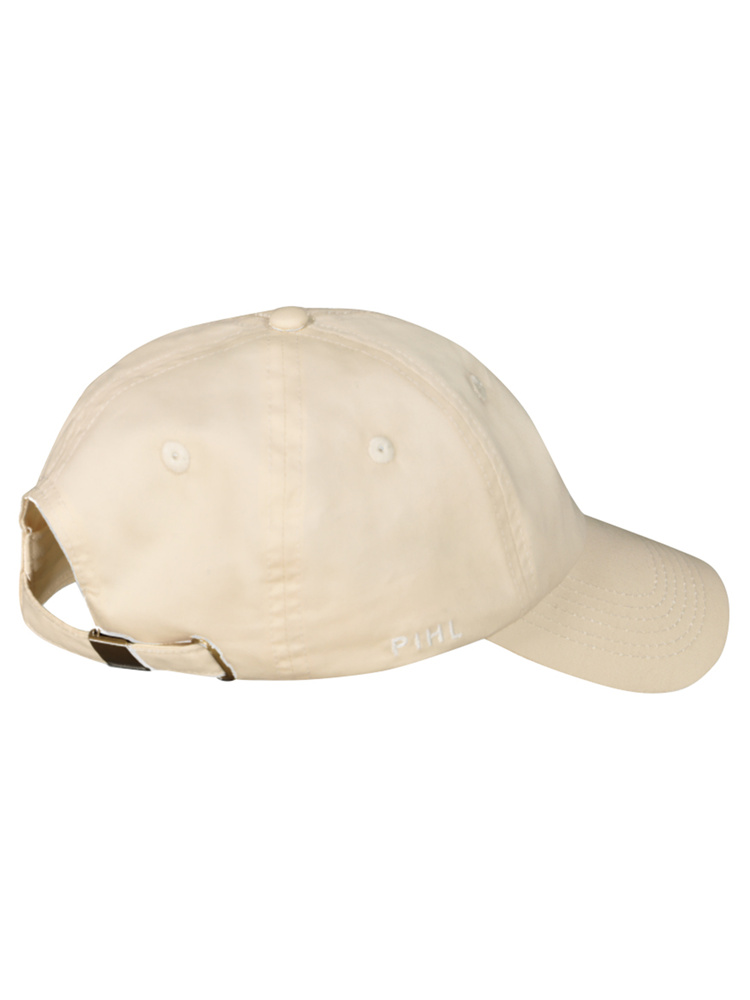 Lily Cap  Sand